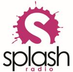Internetradio Webradio Splashradio.es
